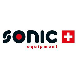Bildergebnis für sonic schweiz logo
