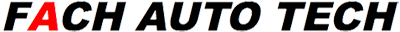 Motorsport – Deutsch